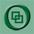 oblock.jpg